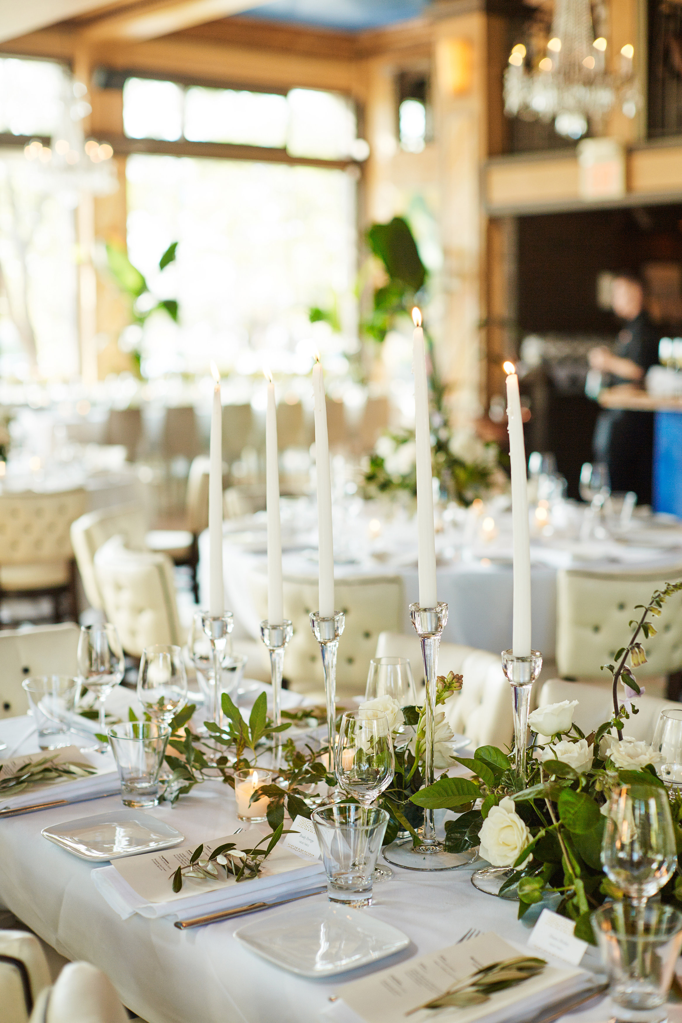 Wedding_Aschauer_413.jpg
