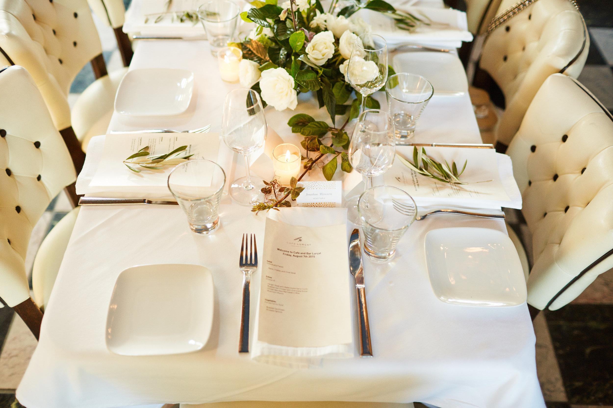 Wedding_Aschauer_457.jpg