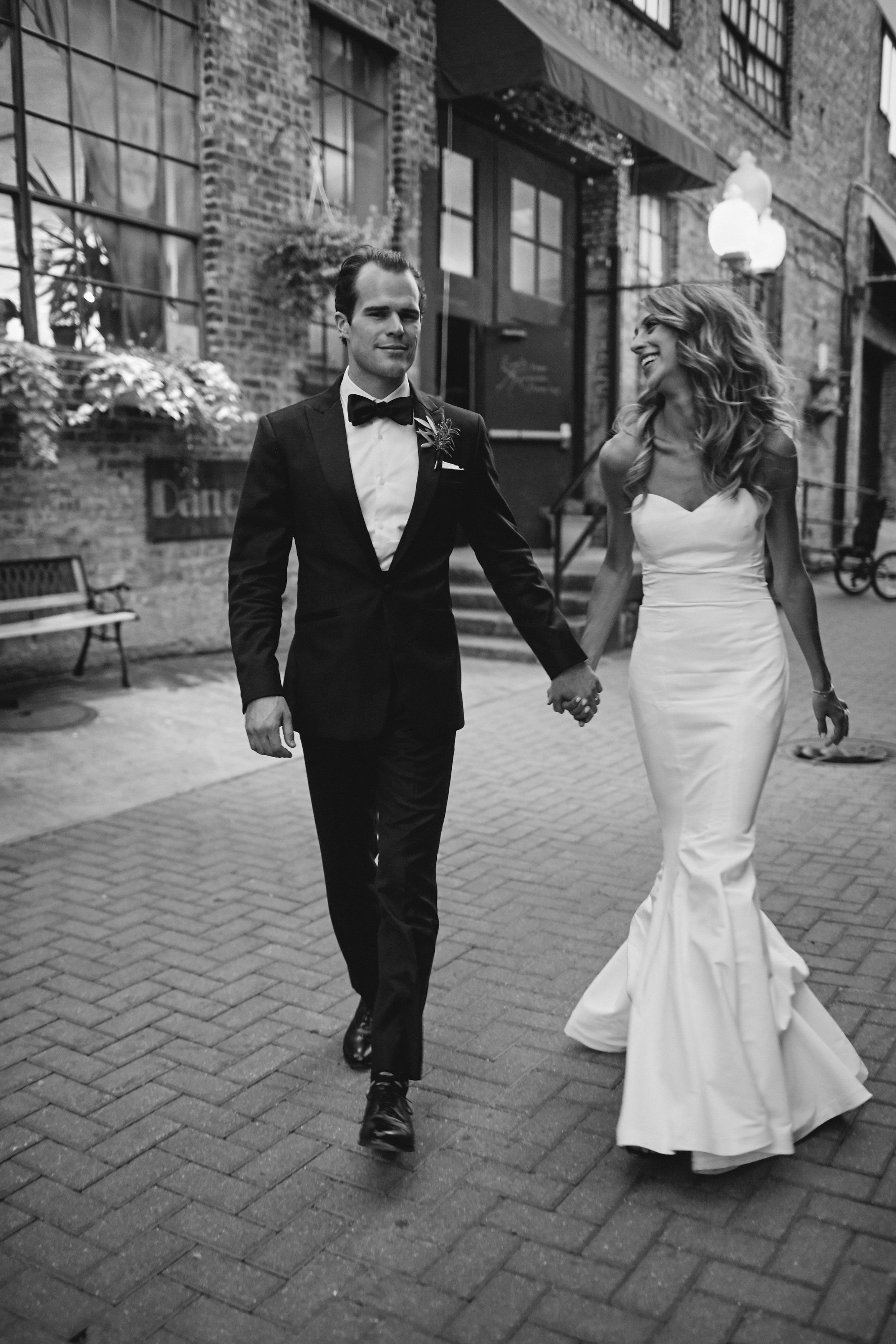 Wedding_Aschauer_536.jpg