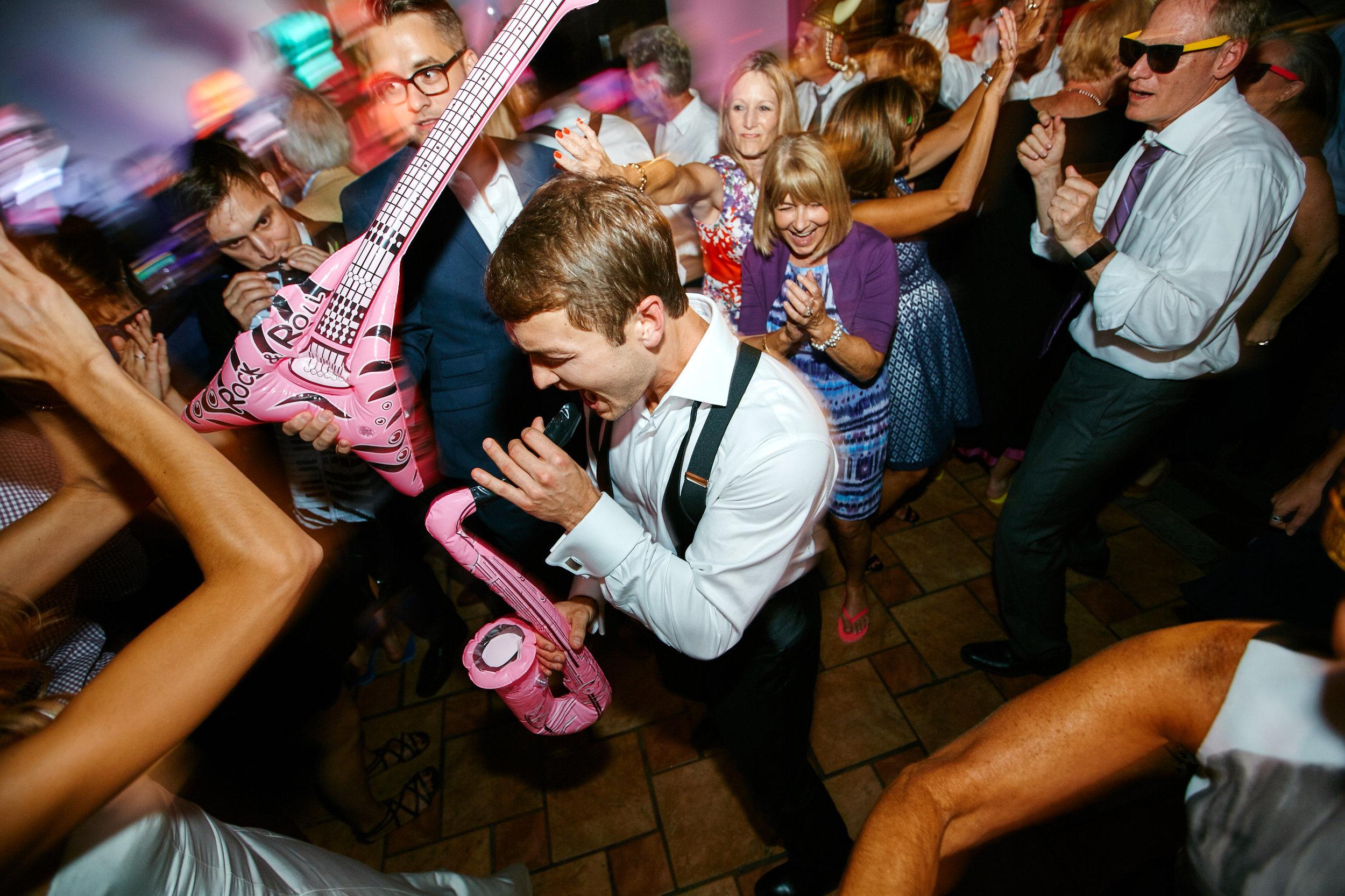 Wedding_Aschauer_586.jpg