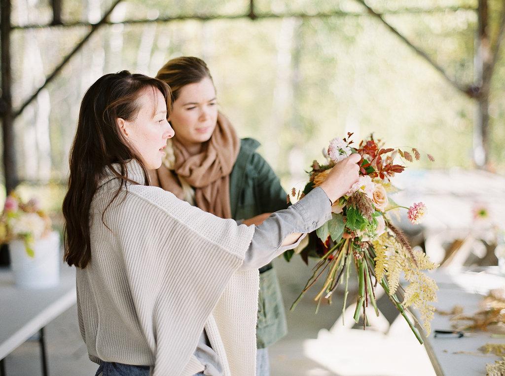 RebeccaHollis-bouquets_010.jpg
