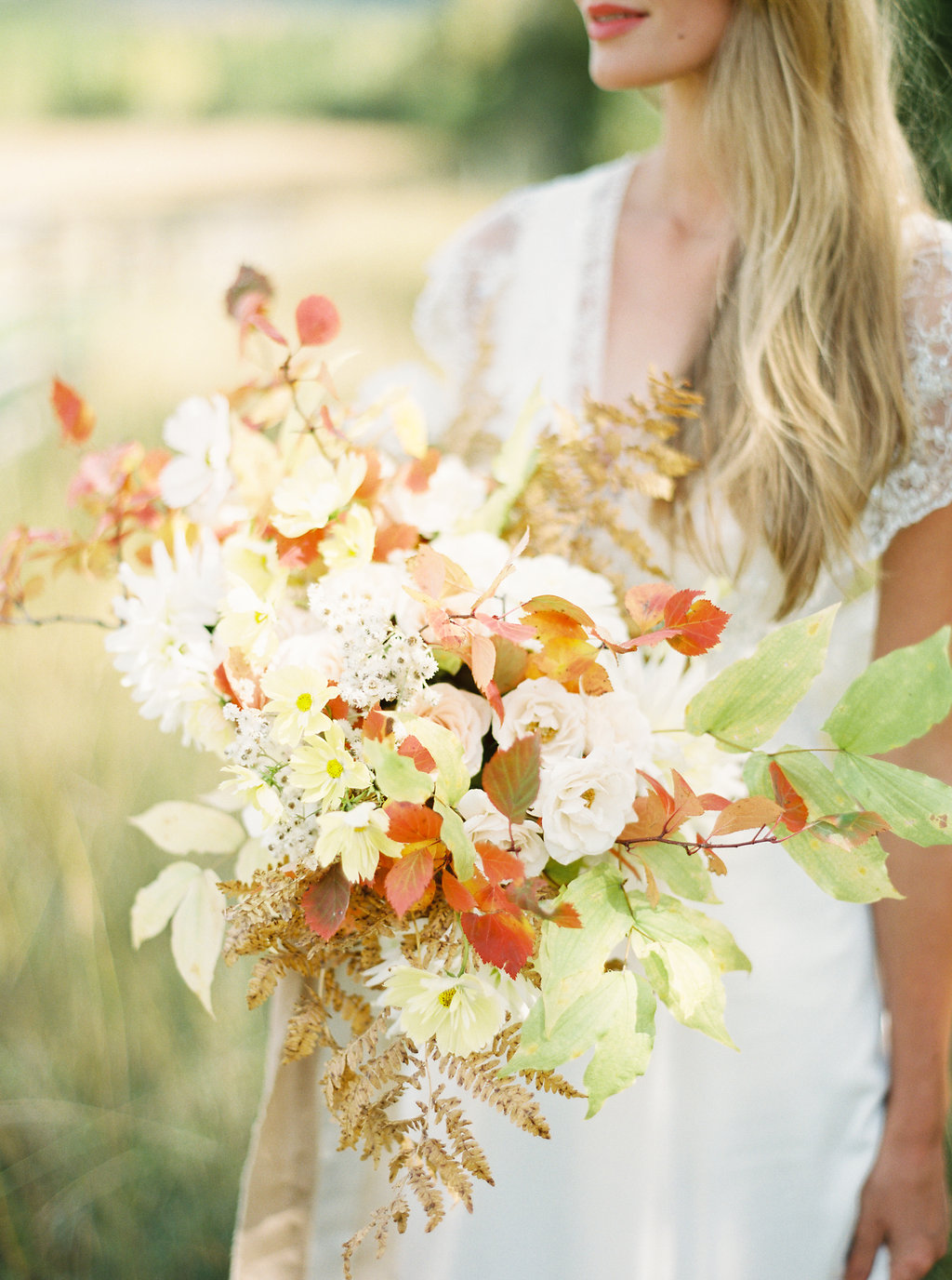 RebeccaHollis-bouquets_110.jpg