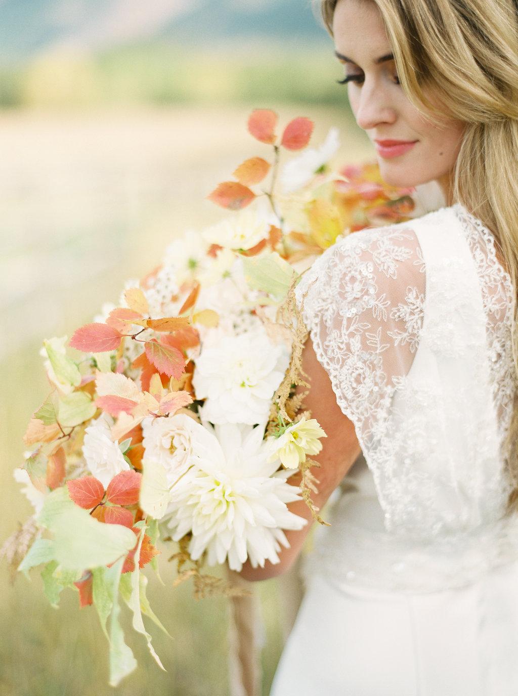 RebeccaHollis-bouquets_116.jpg