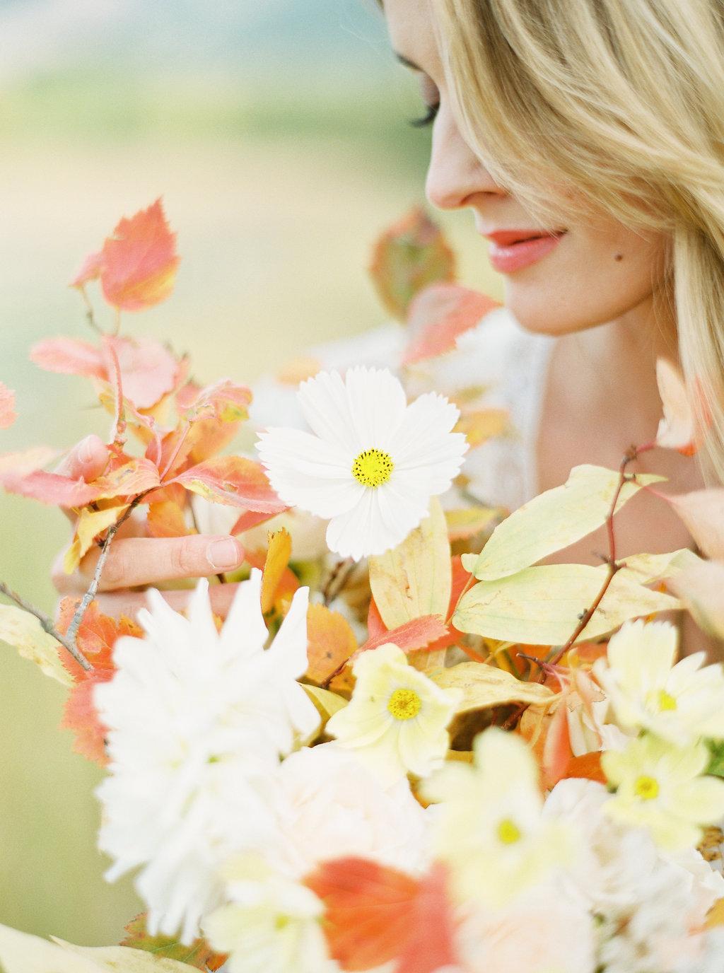 RebeccaHollis-bouquets_121.jpg