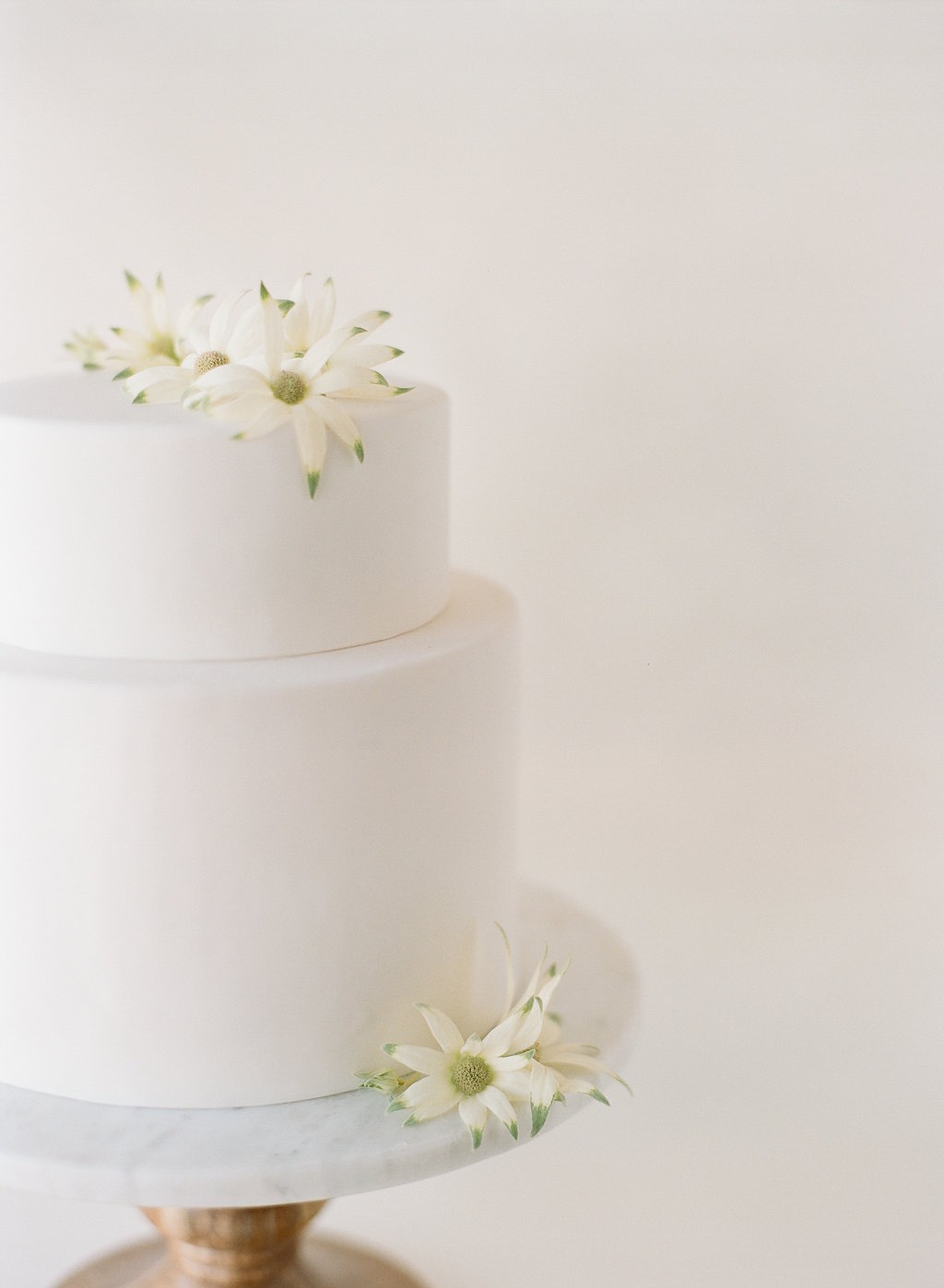 Minneapolis St. Paul wedding florist Minnesota Twin Cities