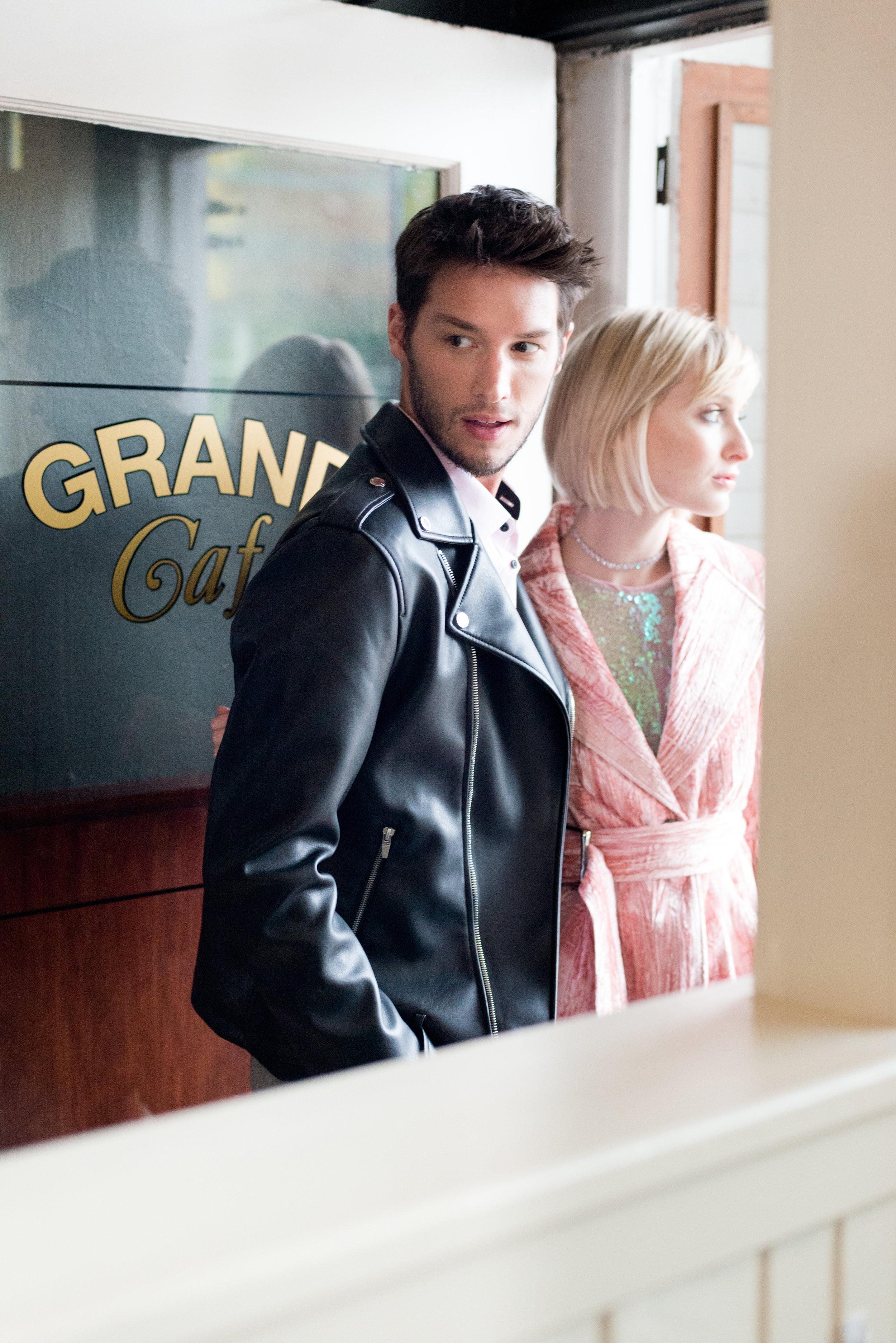 GrandCafeShoot-0366.JPG