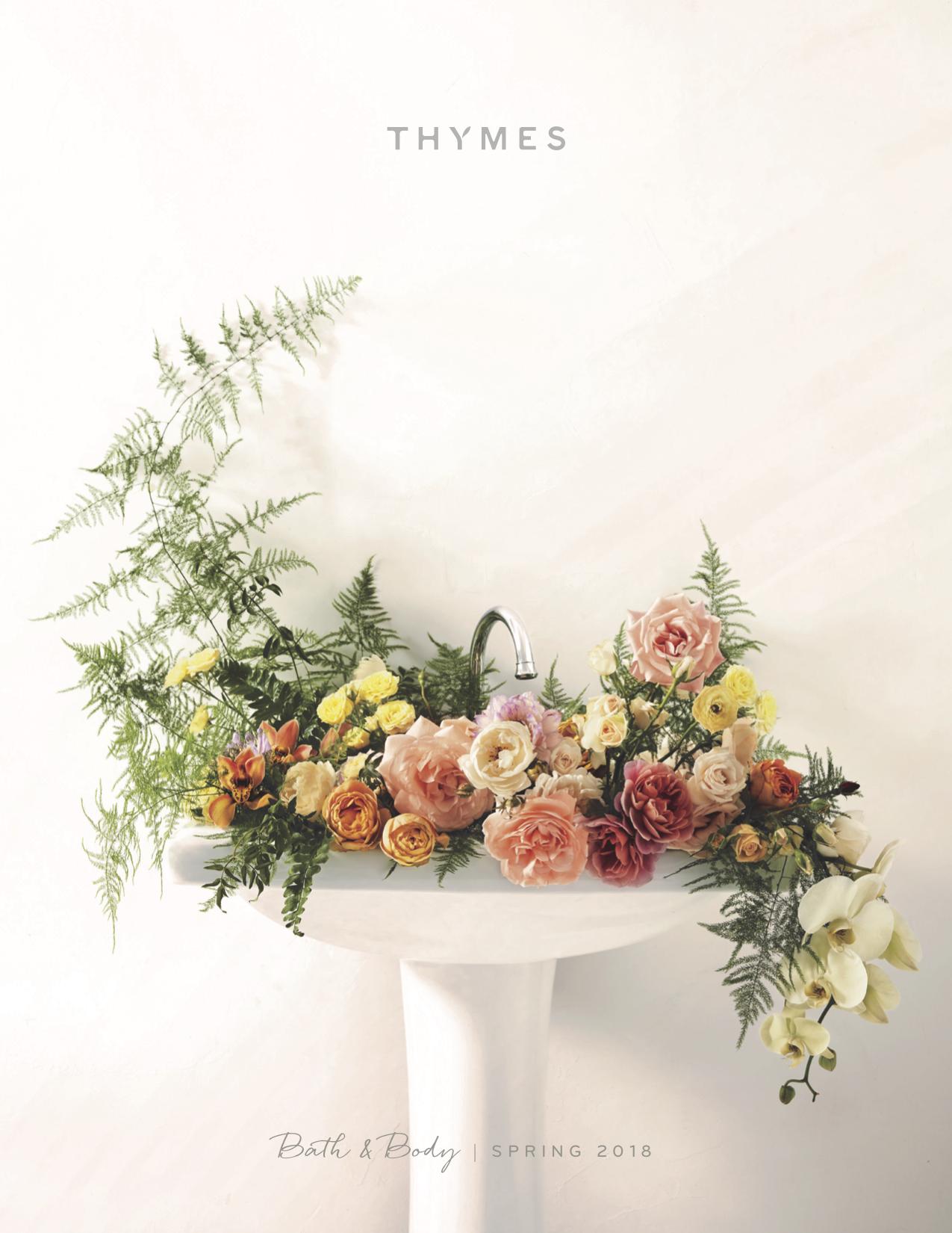 Minneapolis St. Paul wedding florist Minnesota Twin Cities flower styling