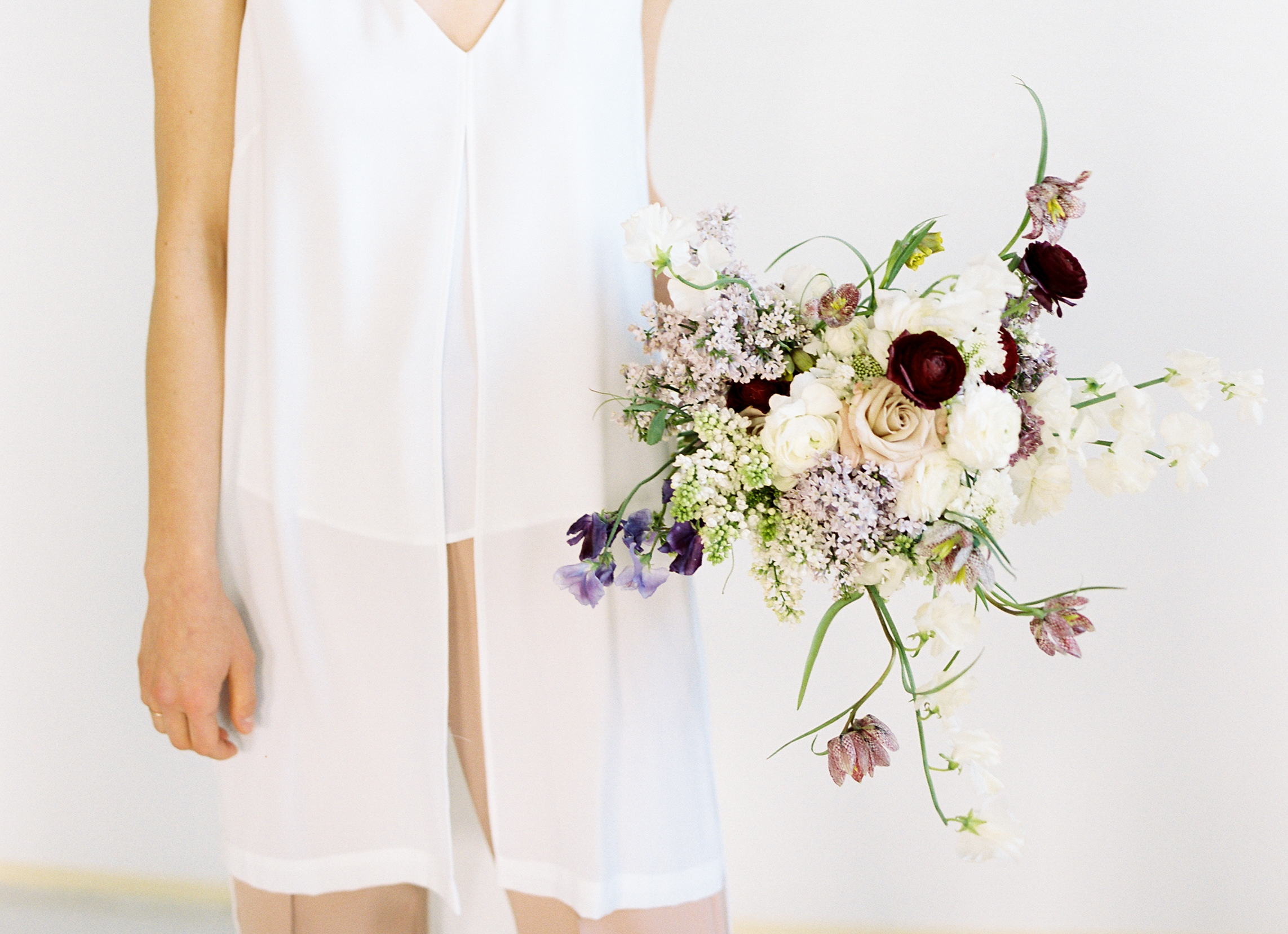 ranunculus spring bouquet wedding minneapolis st. paul minnesota fritillaria .jpg