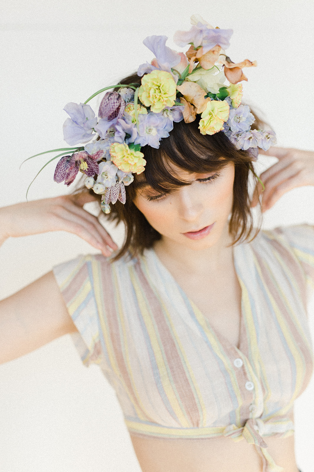 Flower-Crown-Shoot1-13.jpg