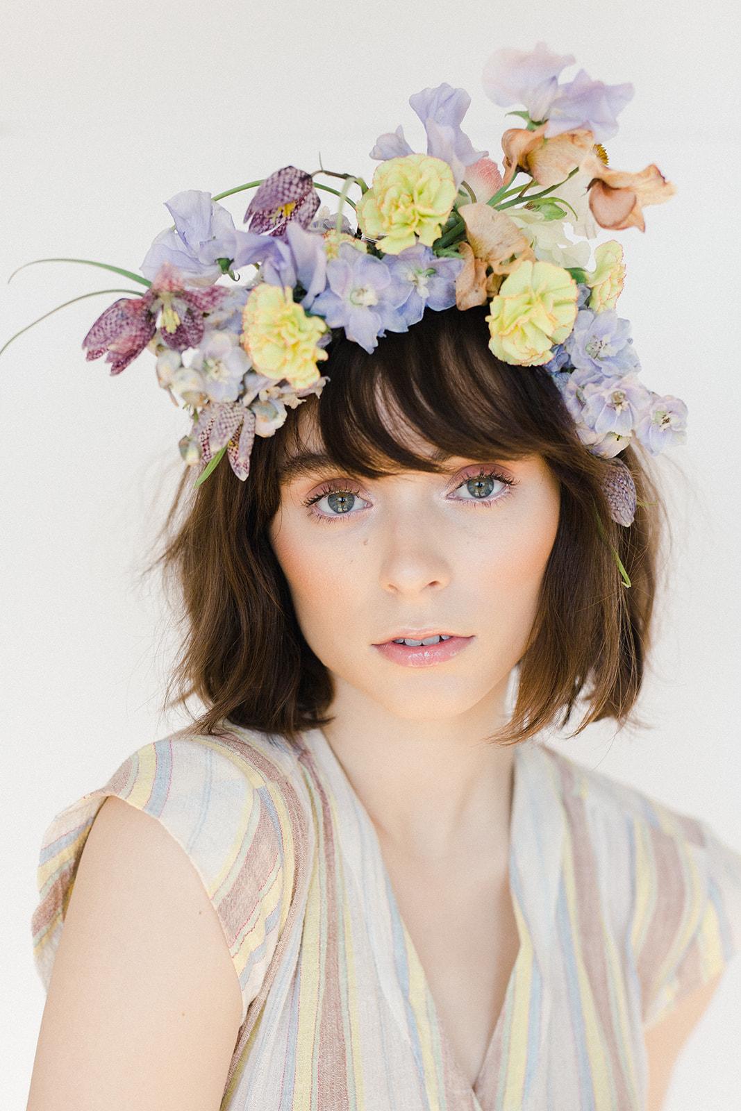 FlowerCrown-SneakPeeks-1.jpg