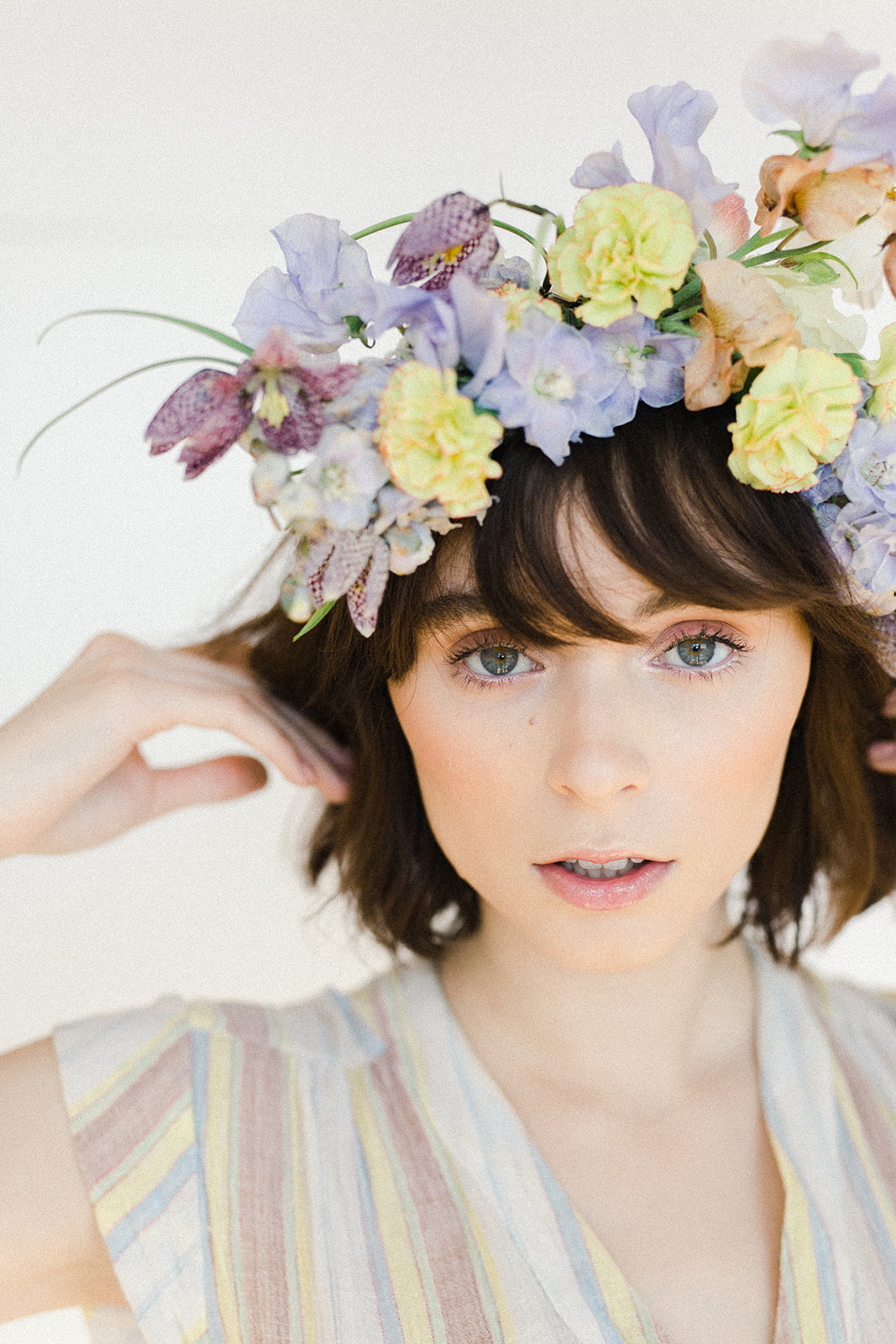 Flower-Crown-Shoot1-5.jpg