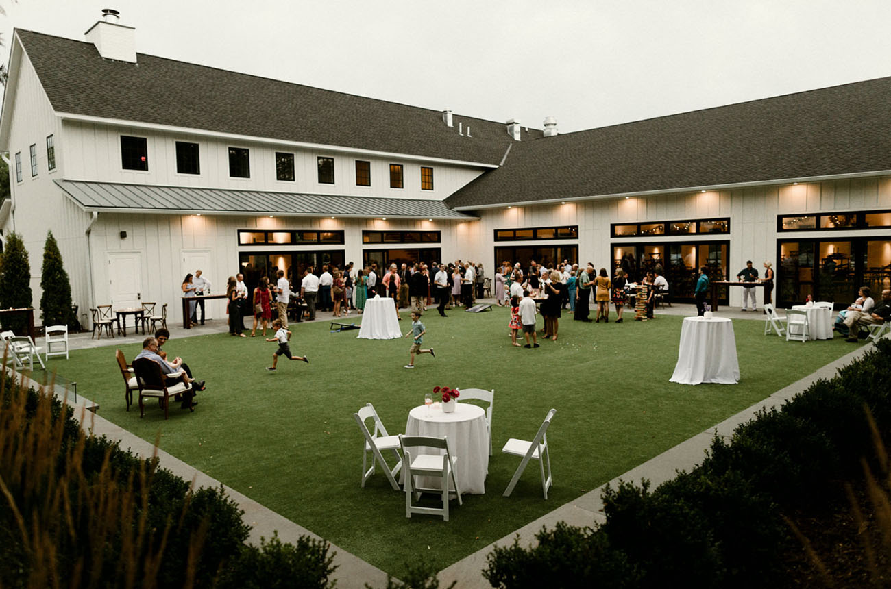 minnesota-wedding-21.jpg