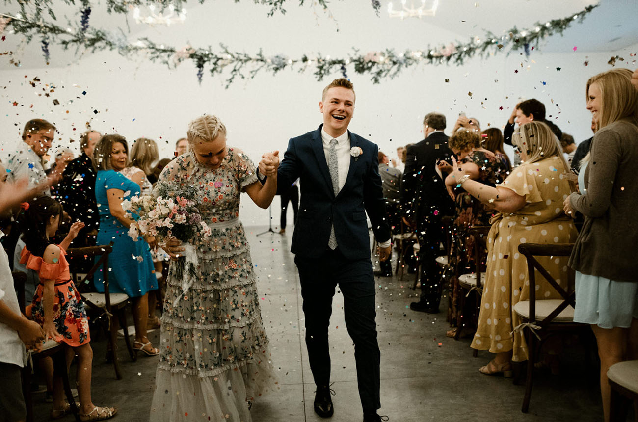 minnesota-wedding-20.jpg
