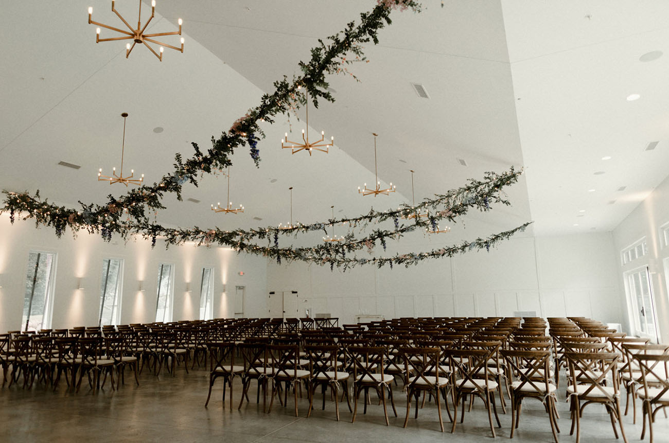 minnesota-wedding-15.jpg