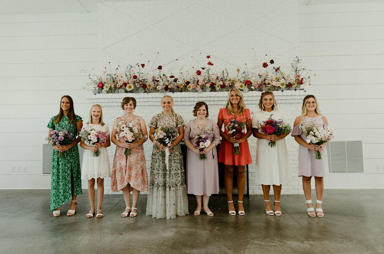 minnesota-wedding-12.jpg