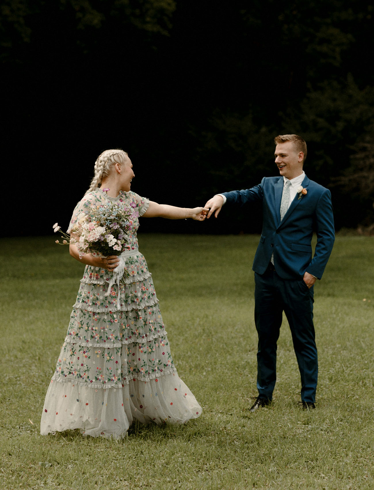 minnesota-wedding-04.jpg