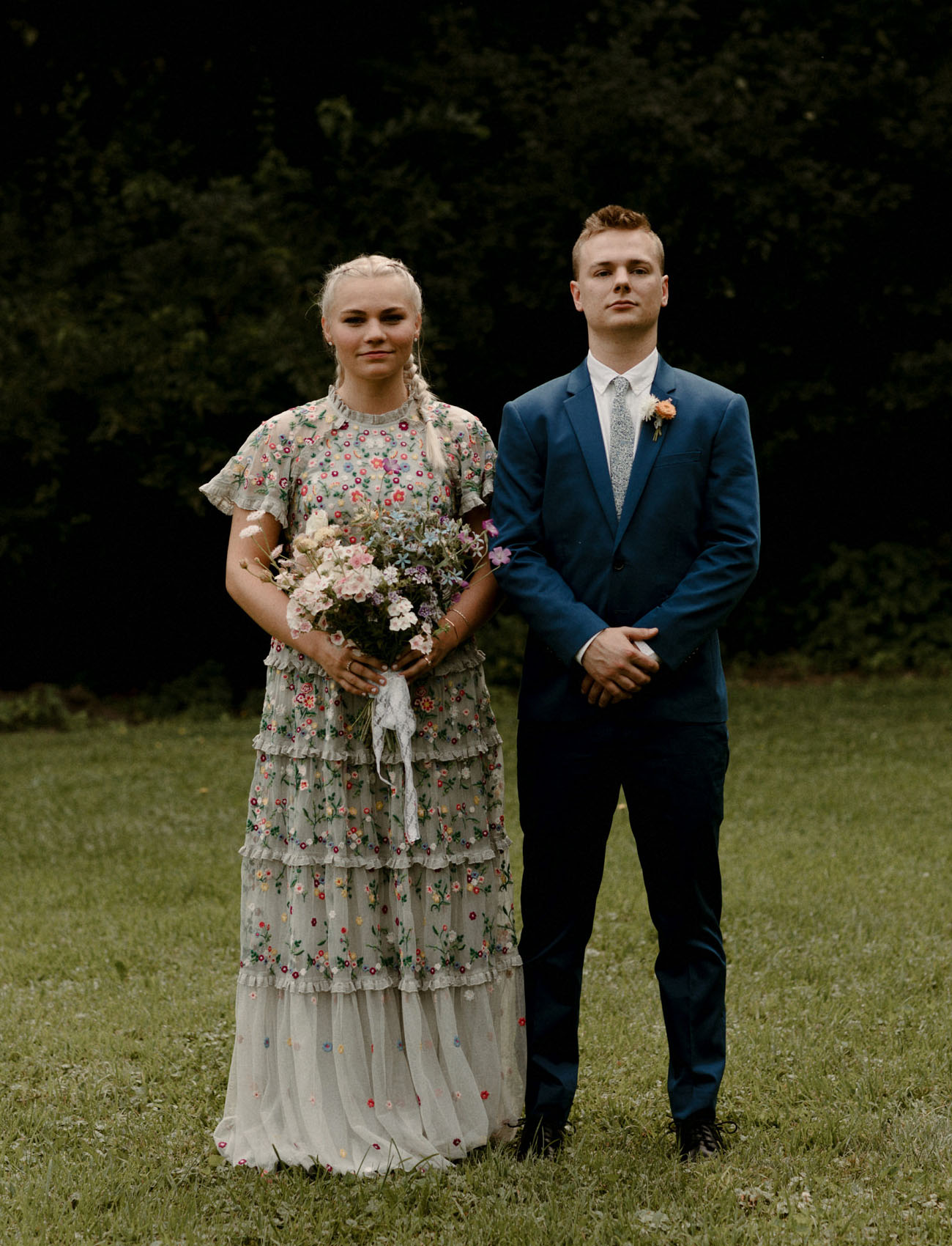 minnesota-wedding-01.jpg