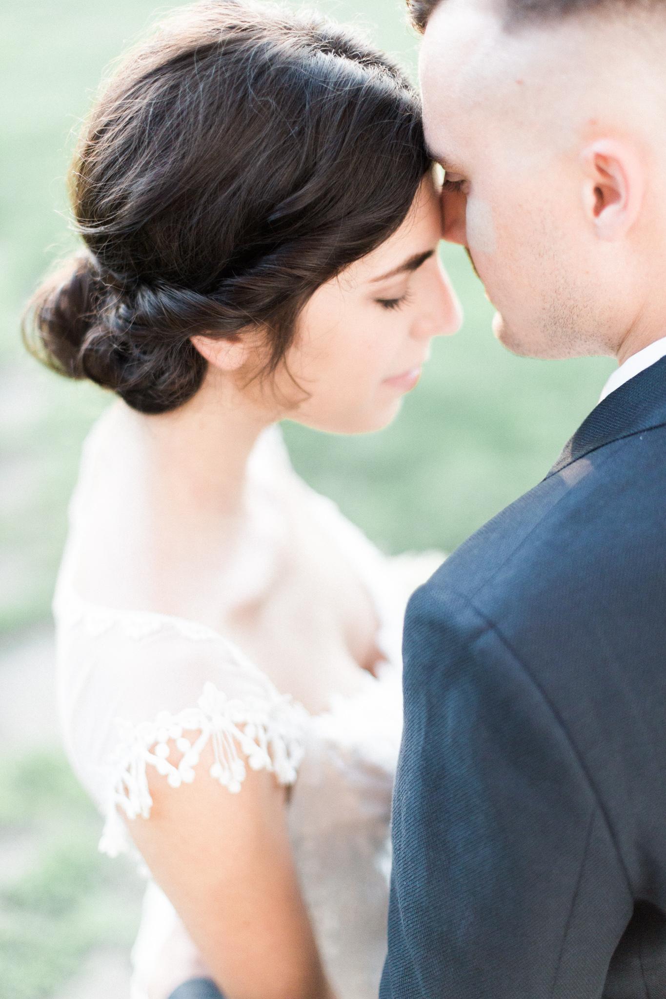 sarah ingram historic romance-61.jpg