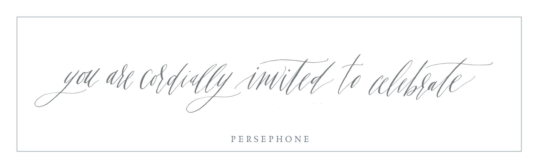 callig styles persephone.jpeg