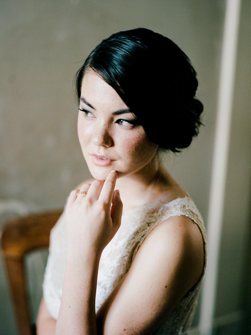 Savannah wedding fine art photography