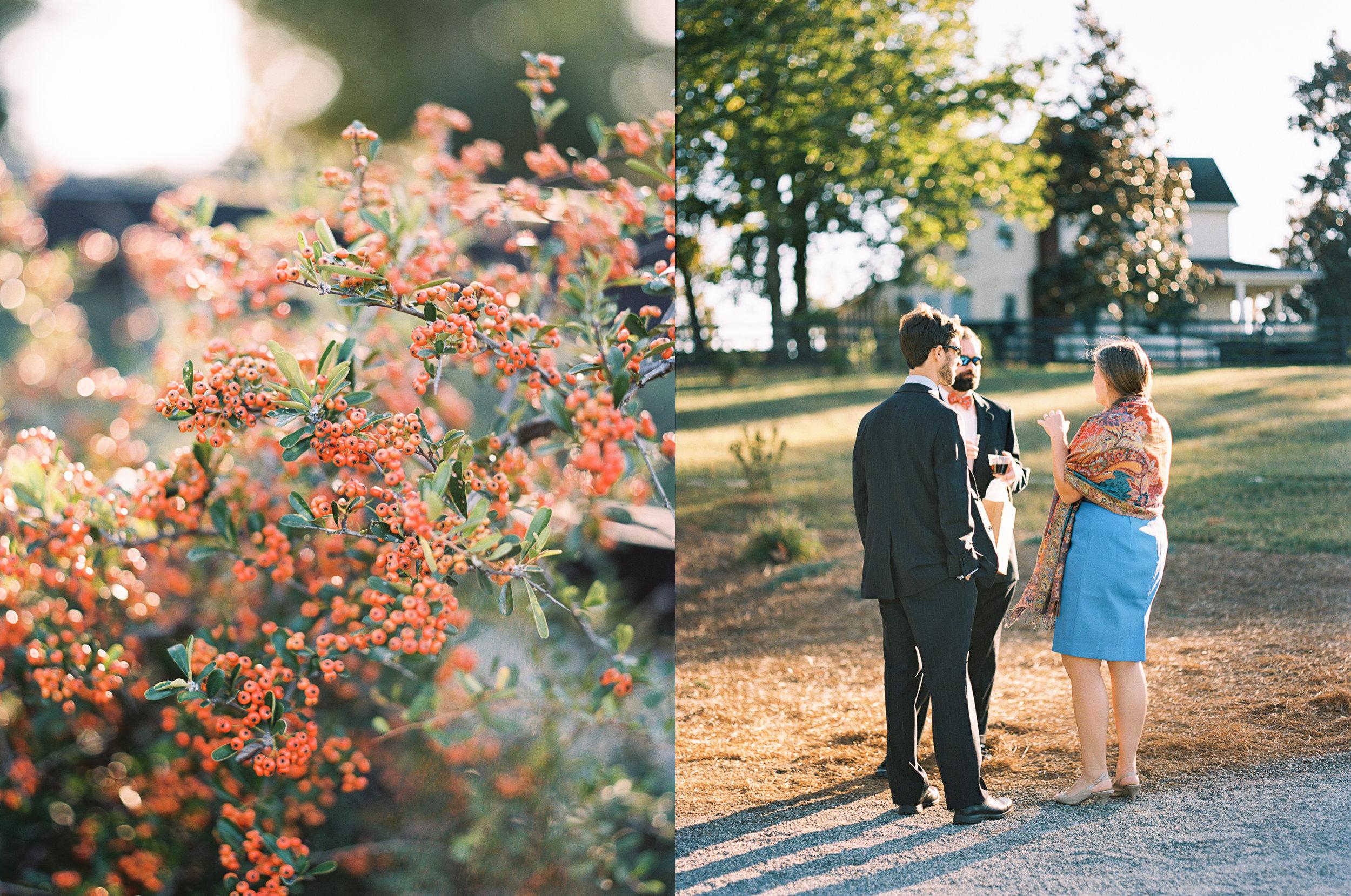 White Oaks Barn wedding Dahlonega photographer
