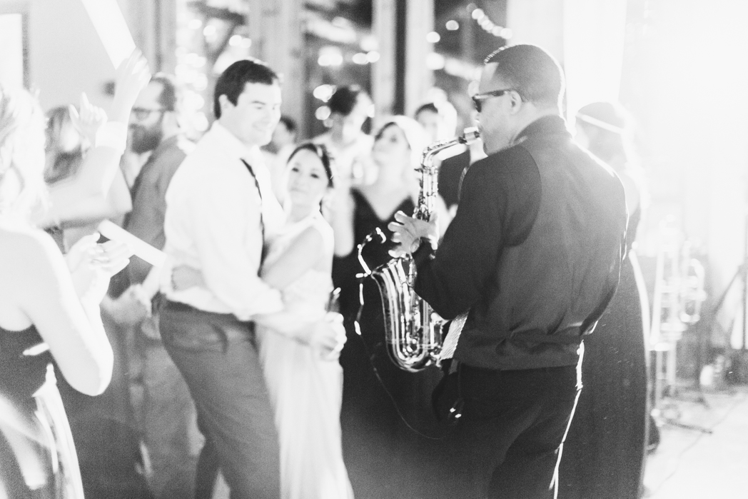 Barnsley Gardens wedding film photographer