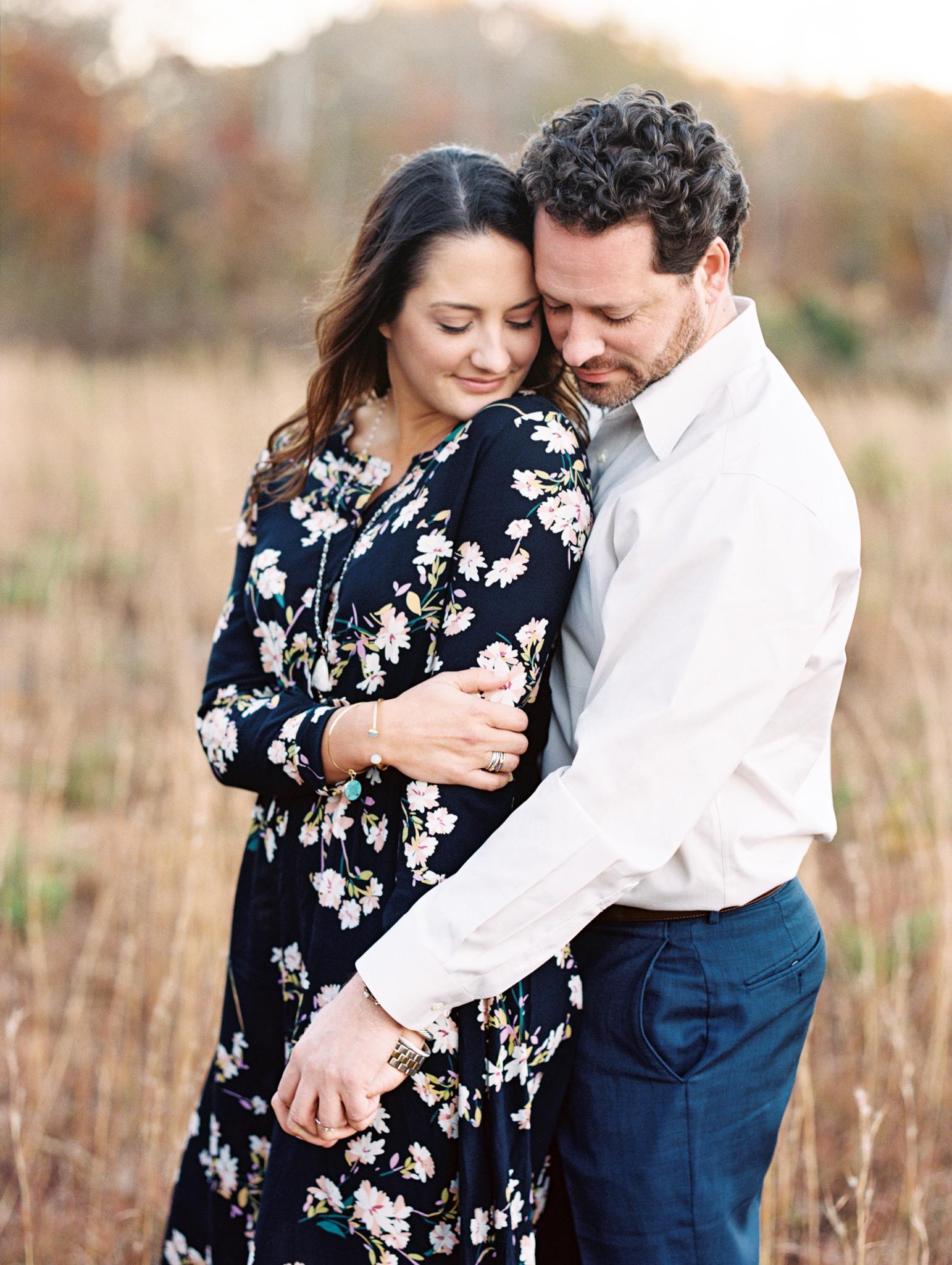 Highlands wedding photographer North Carolina