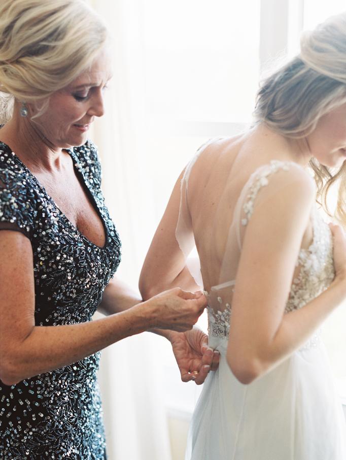 Charleston wedding photographer fine art