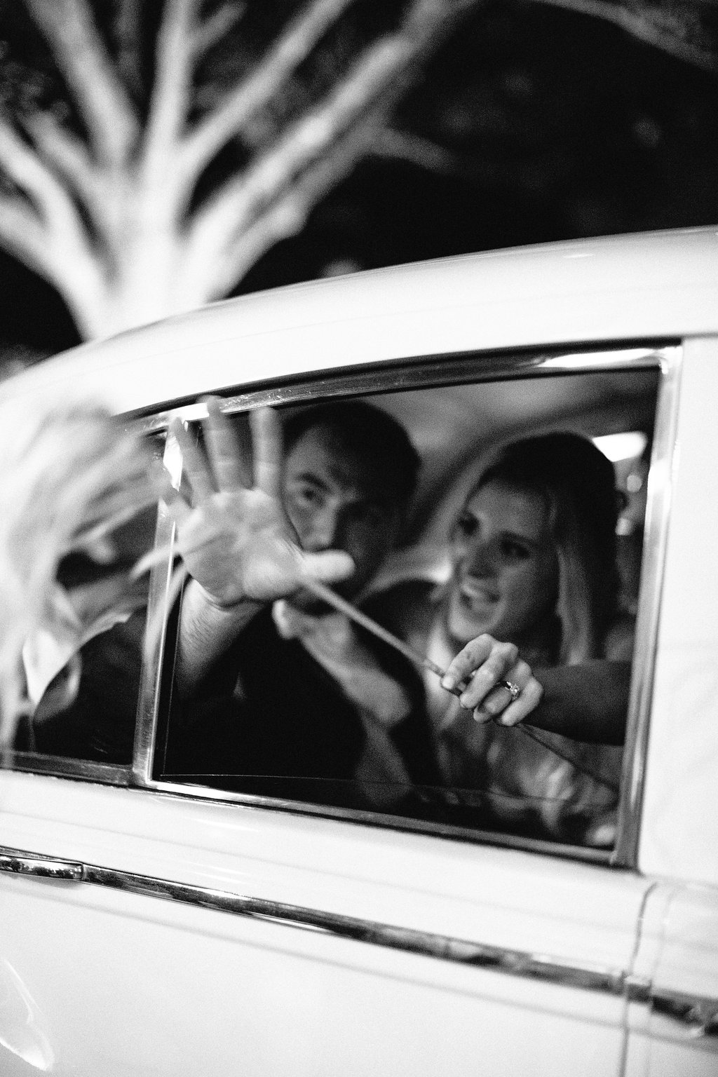 Charleston wedding photography film fine art