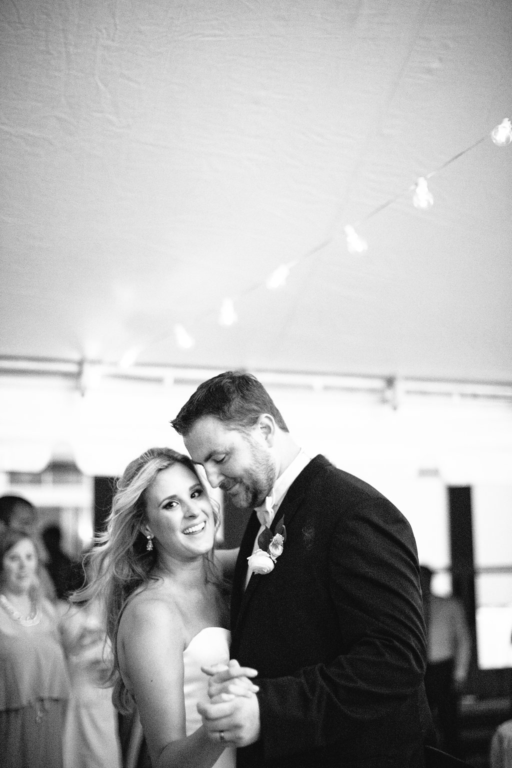 Atlanta wedding photography film