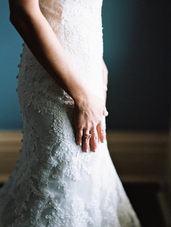 Athens wedding photographer film