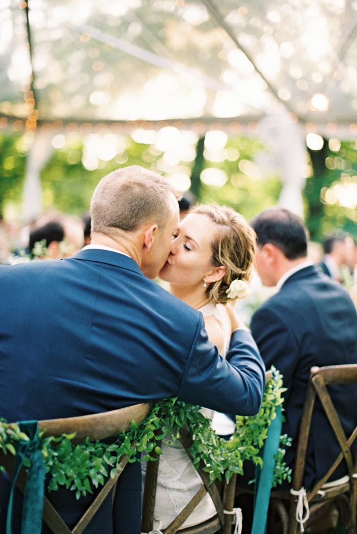 Charleston wedding photographer film fine art