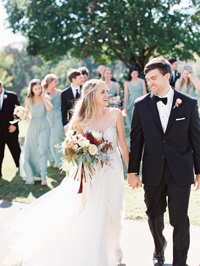Atlanta wedding photography film fine art