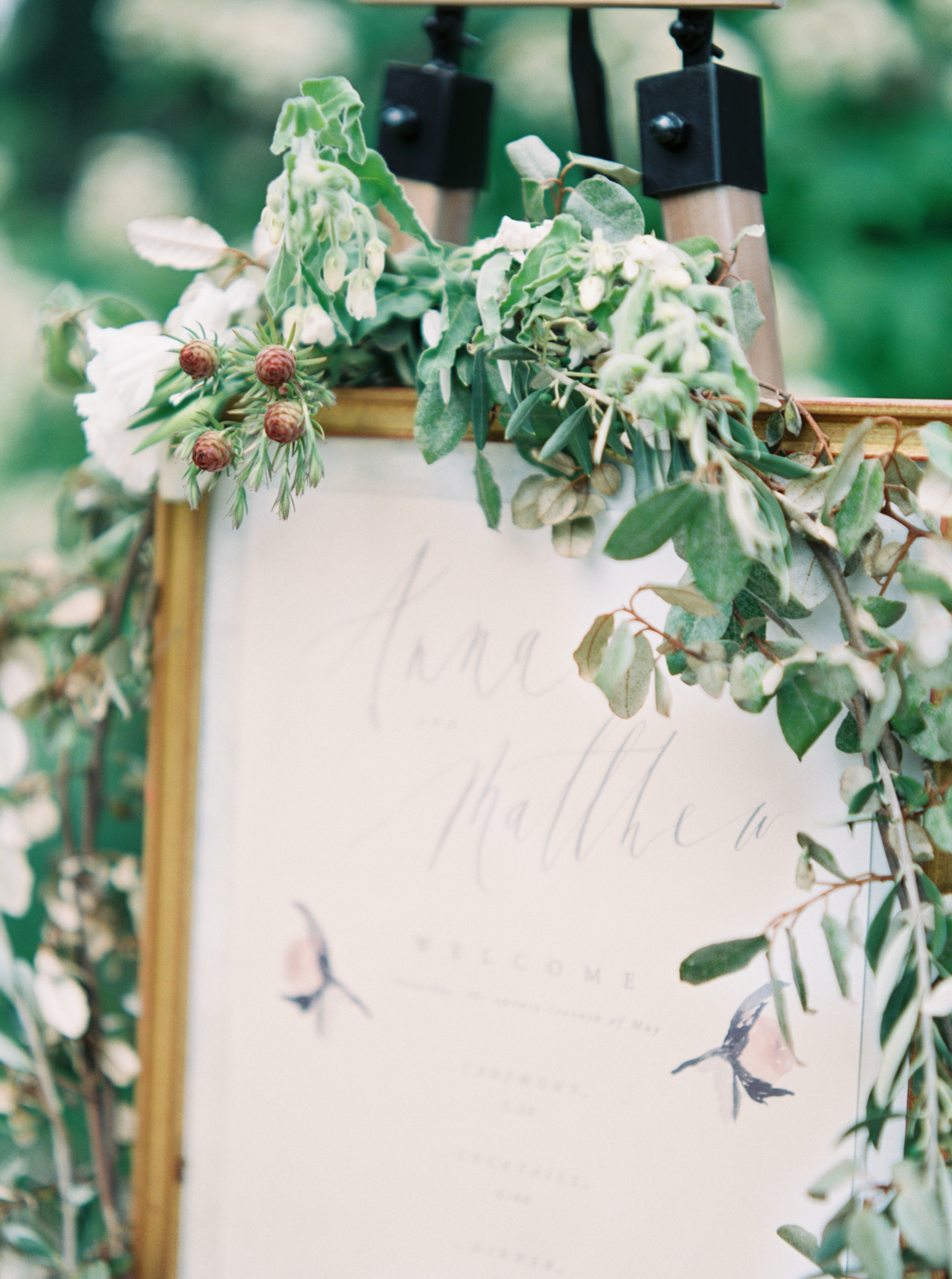 Athens wedding photography film fine art
