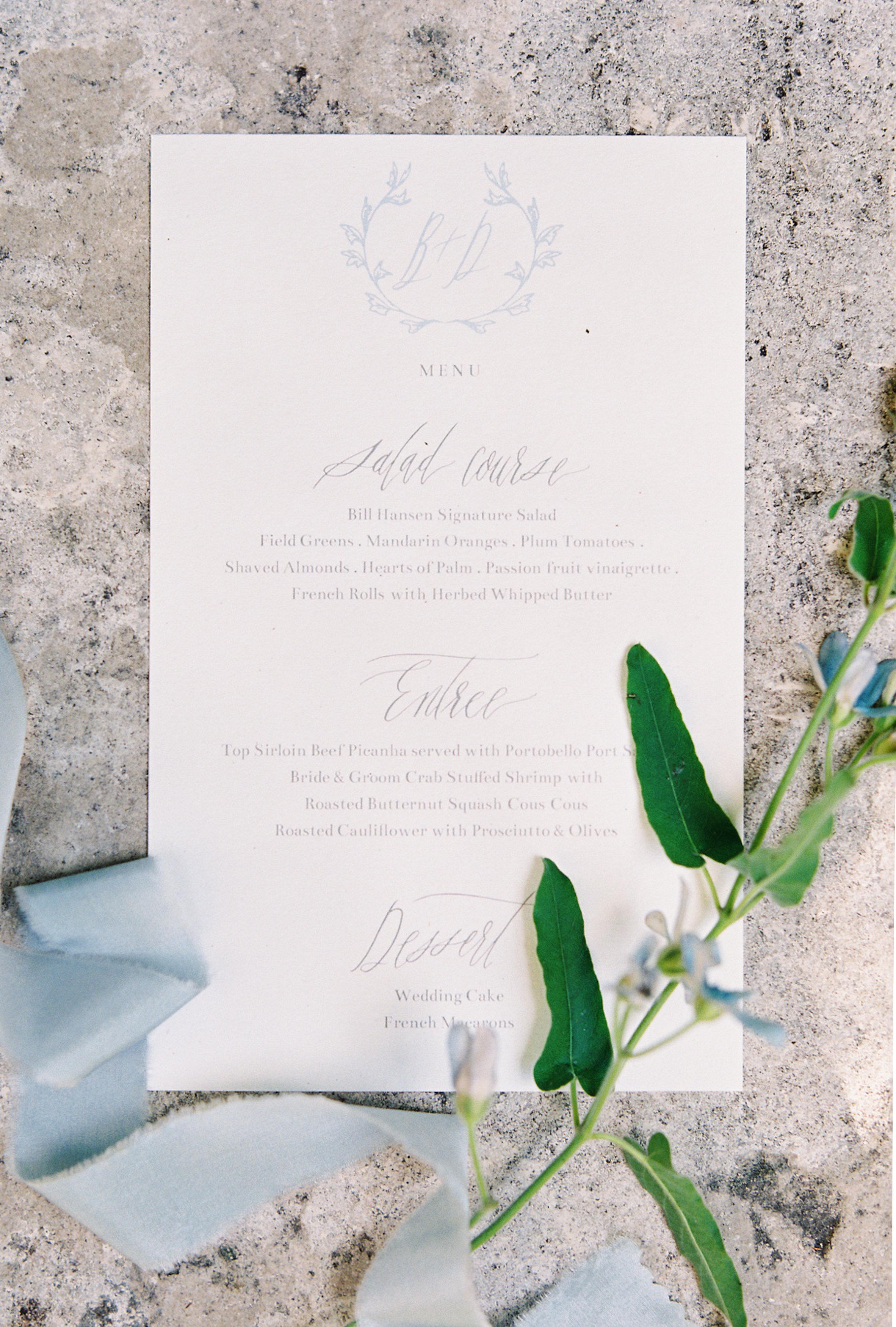 fathauer-wedding-melanie-gabrielle-photography-028.jpg