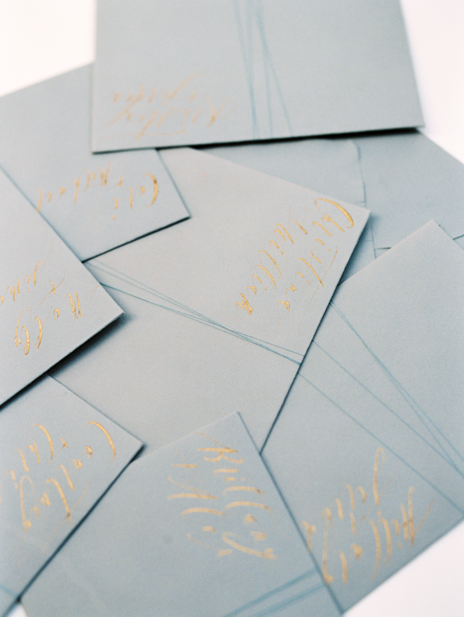 blue envelopes film web-4.jpg