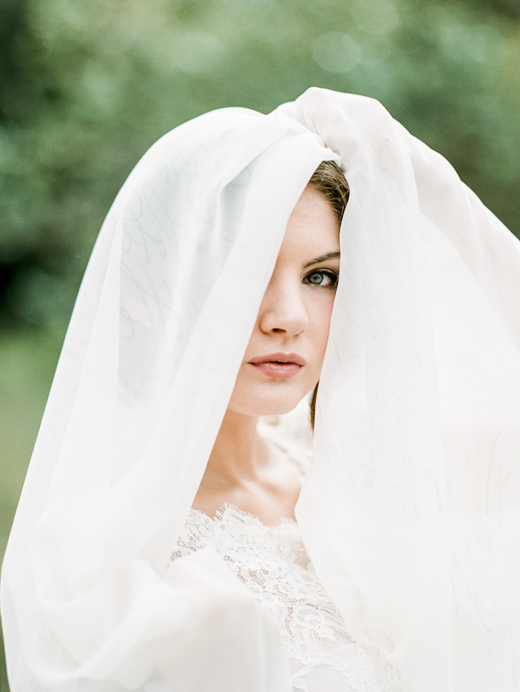 friend bridal submission S ingram-52.jpg