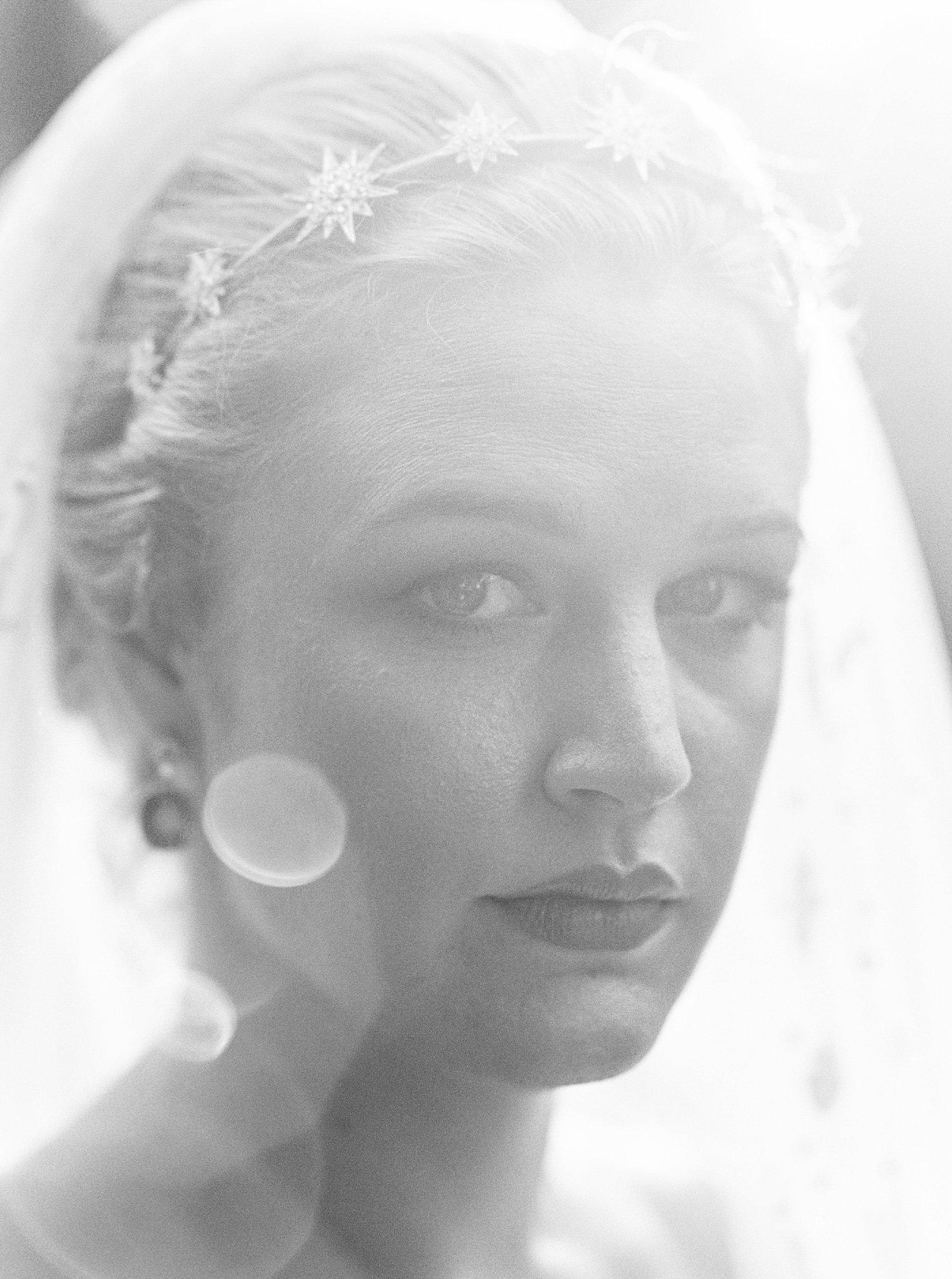 xan Charleston wedding photographer8.jpg