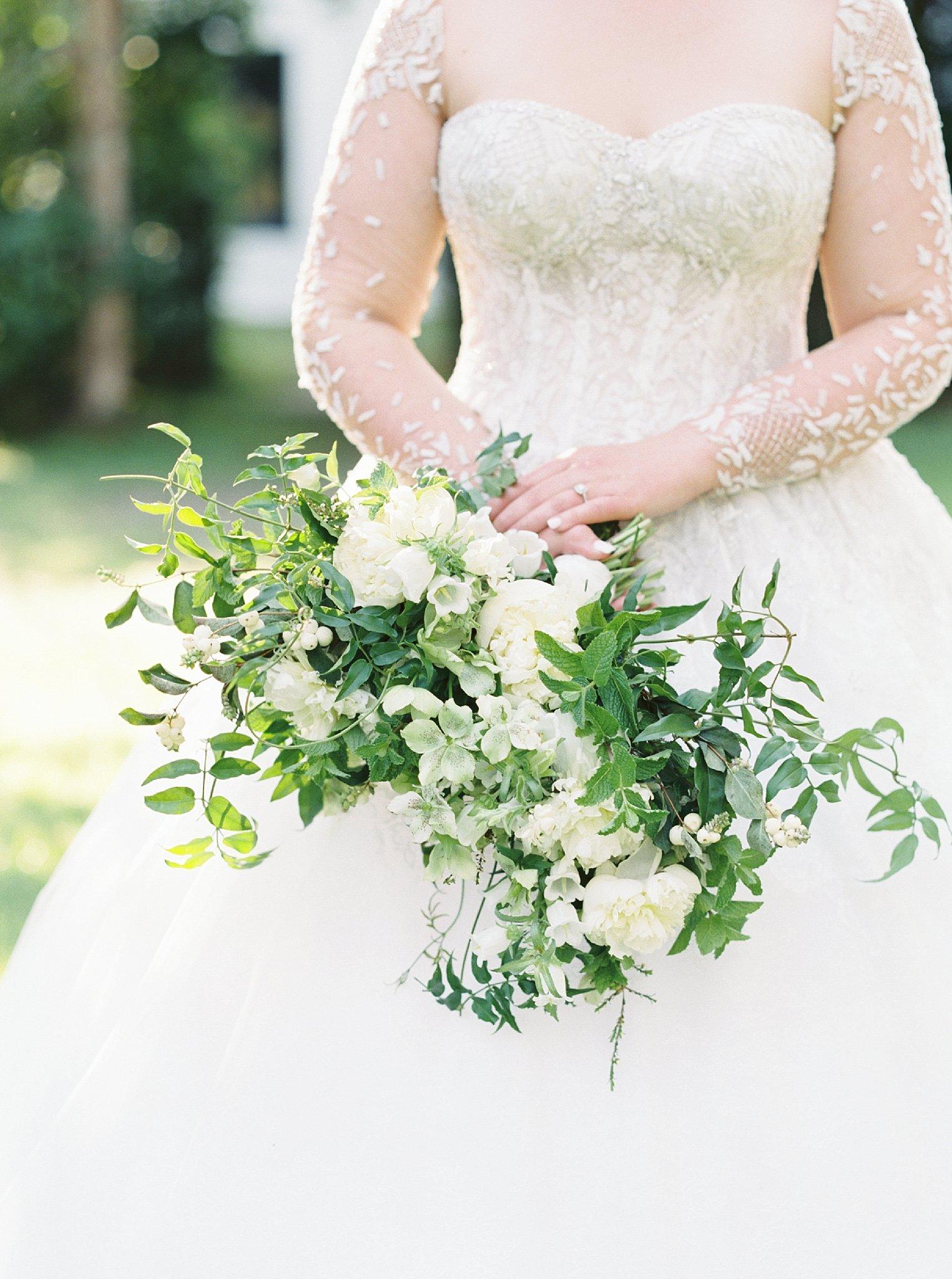 xan Charleston wedding photographer11.jpg