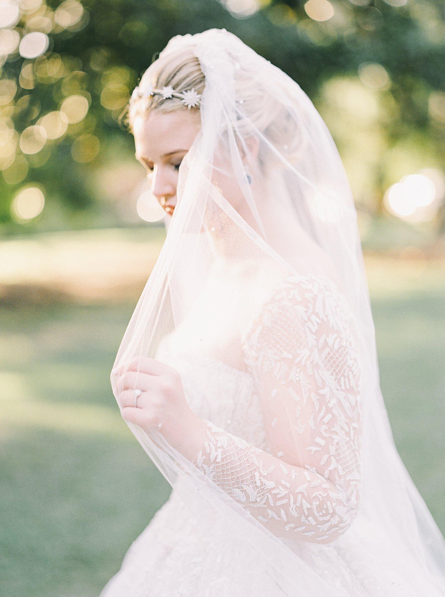 xan Charleston wedding photographer7.jpg