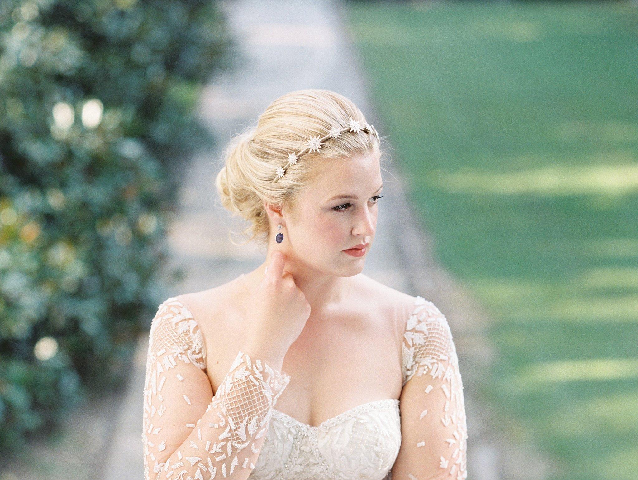 xan Charleston wedding photographer16.jpg