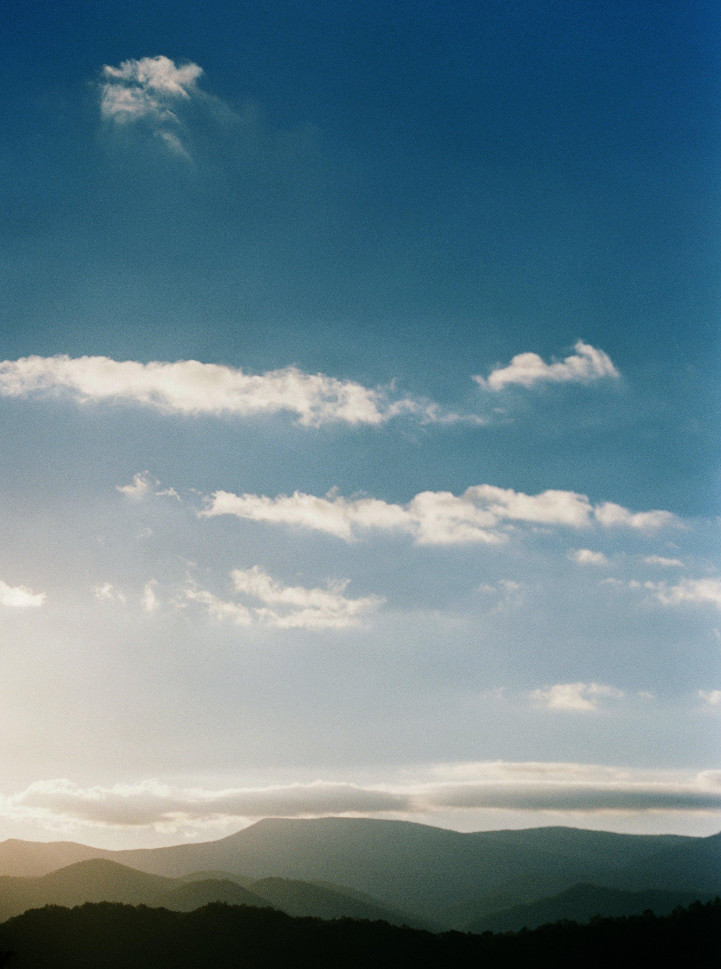 Highlands cottage film73.jpg