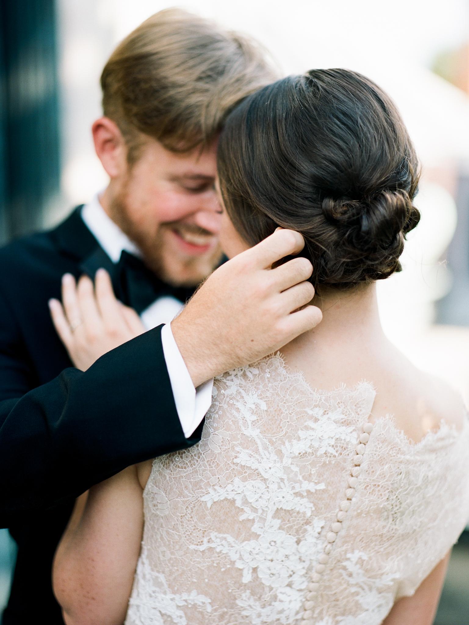 Sarah Ingram wedding web-29.jpg