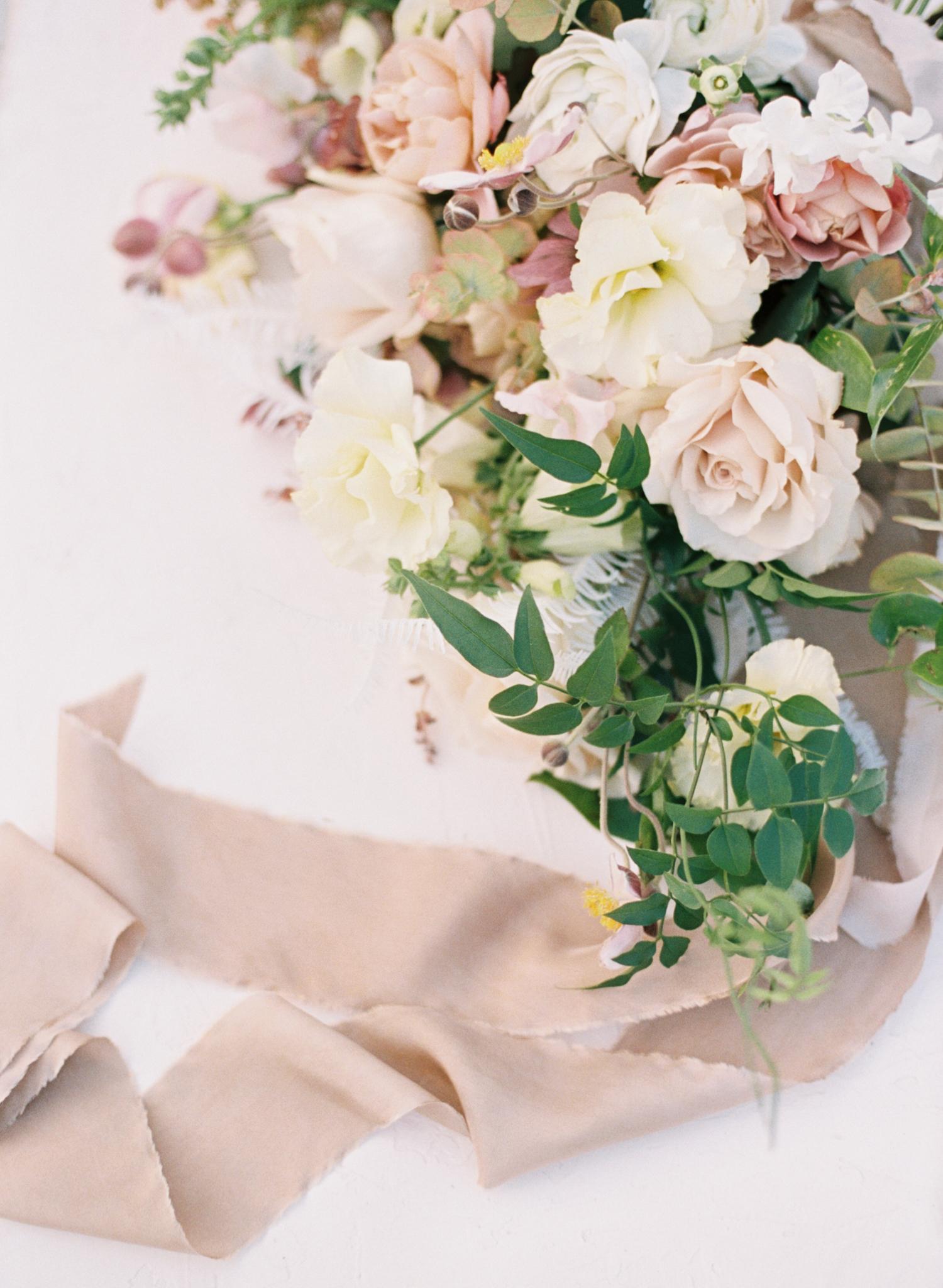 Atlanta wedding photographer upscale fine art