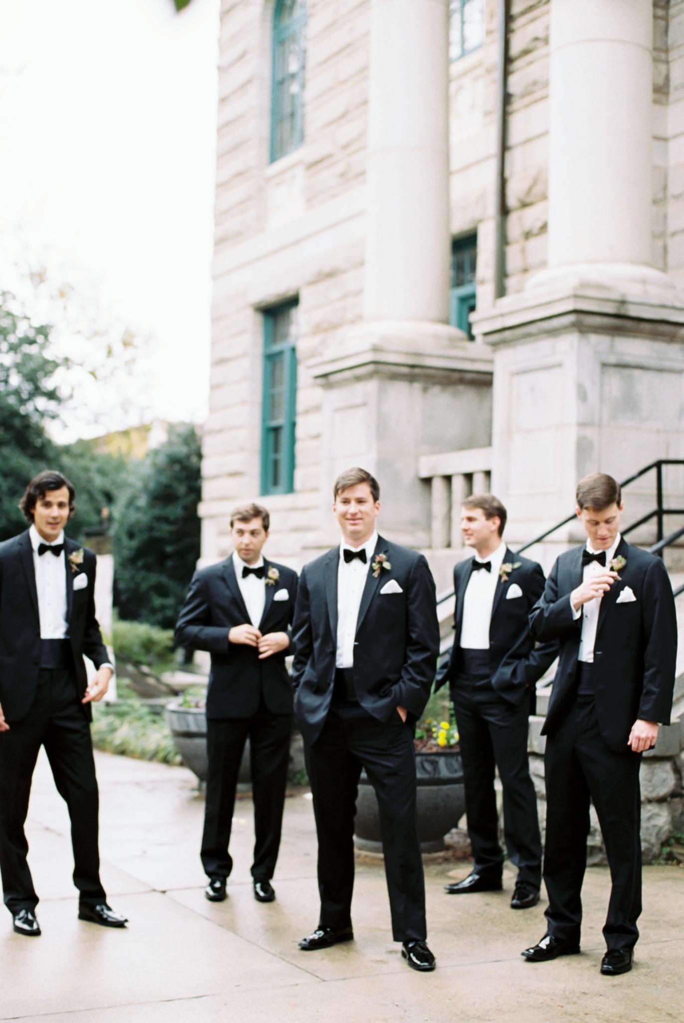 Asheville wedding photographer fine art