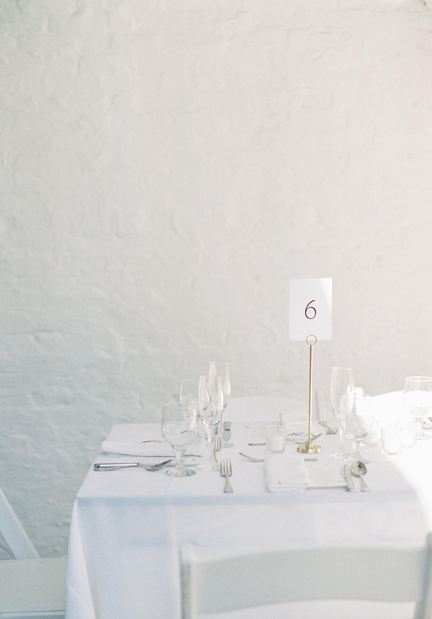 Charleston film wedding photographer