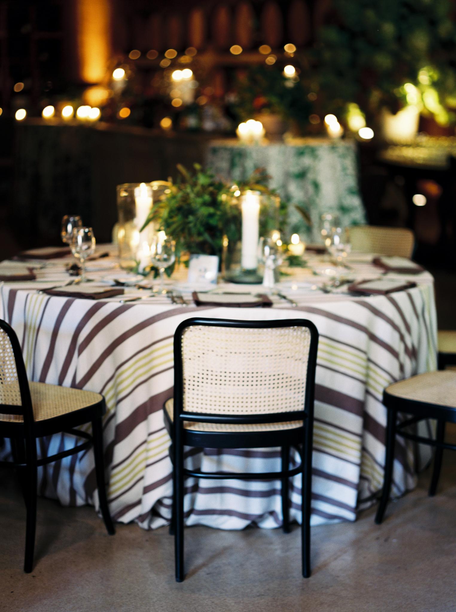 Sarah Ingram wedding web-30.jpg