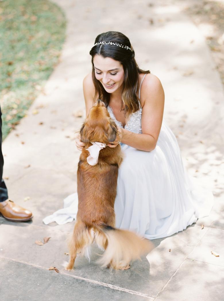 Atlanta wedding photographer Sarah Ingram