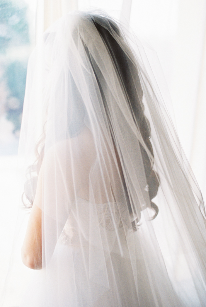Charleston wedding photographer Sarah Ingram