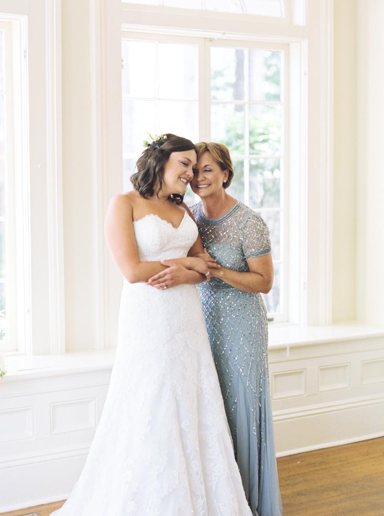 Athens wedding photographer Sarah Ingram